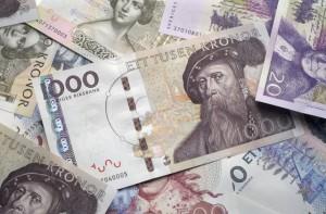 låna pengar snabbt med ett blancolån